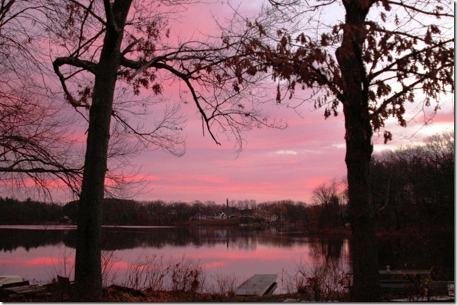 photoshare One Minute Chelmsford MA belletrouvaille (one minute endurance of the pink color)