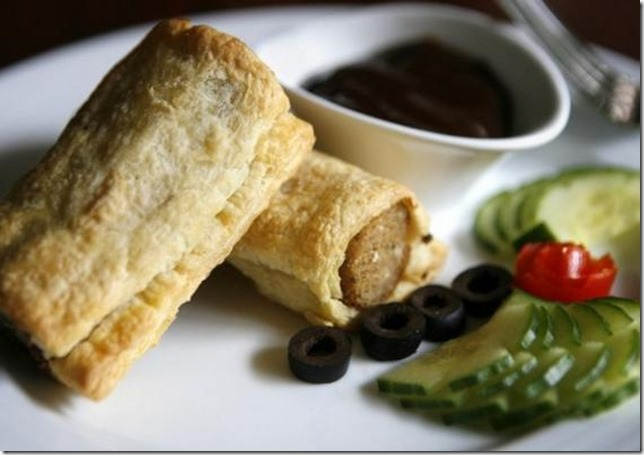 Classic_Irish_food-567x400.png